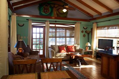 beachfront suite 03