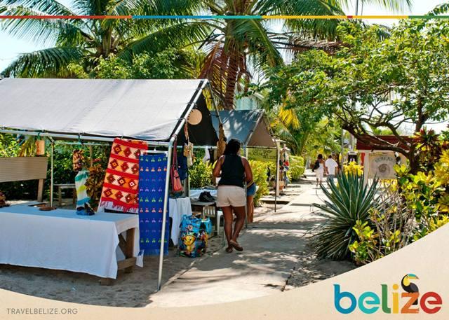 rp_Placencia_Sidewalk_Chabil_Mar_Belize_Resort.jpg