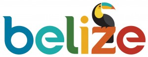 Belize it!
