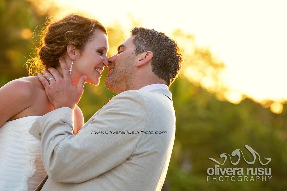 belize wedding locations
