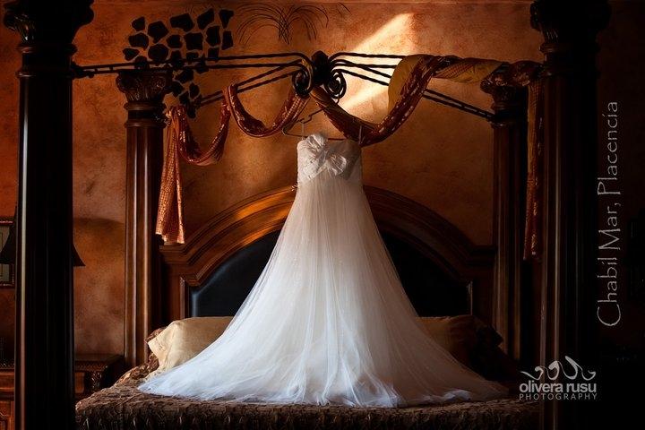 belize wedding resorts