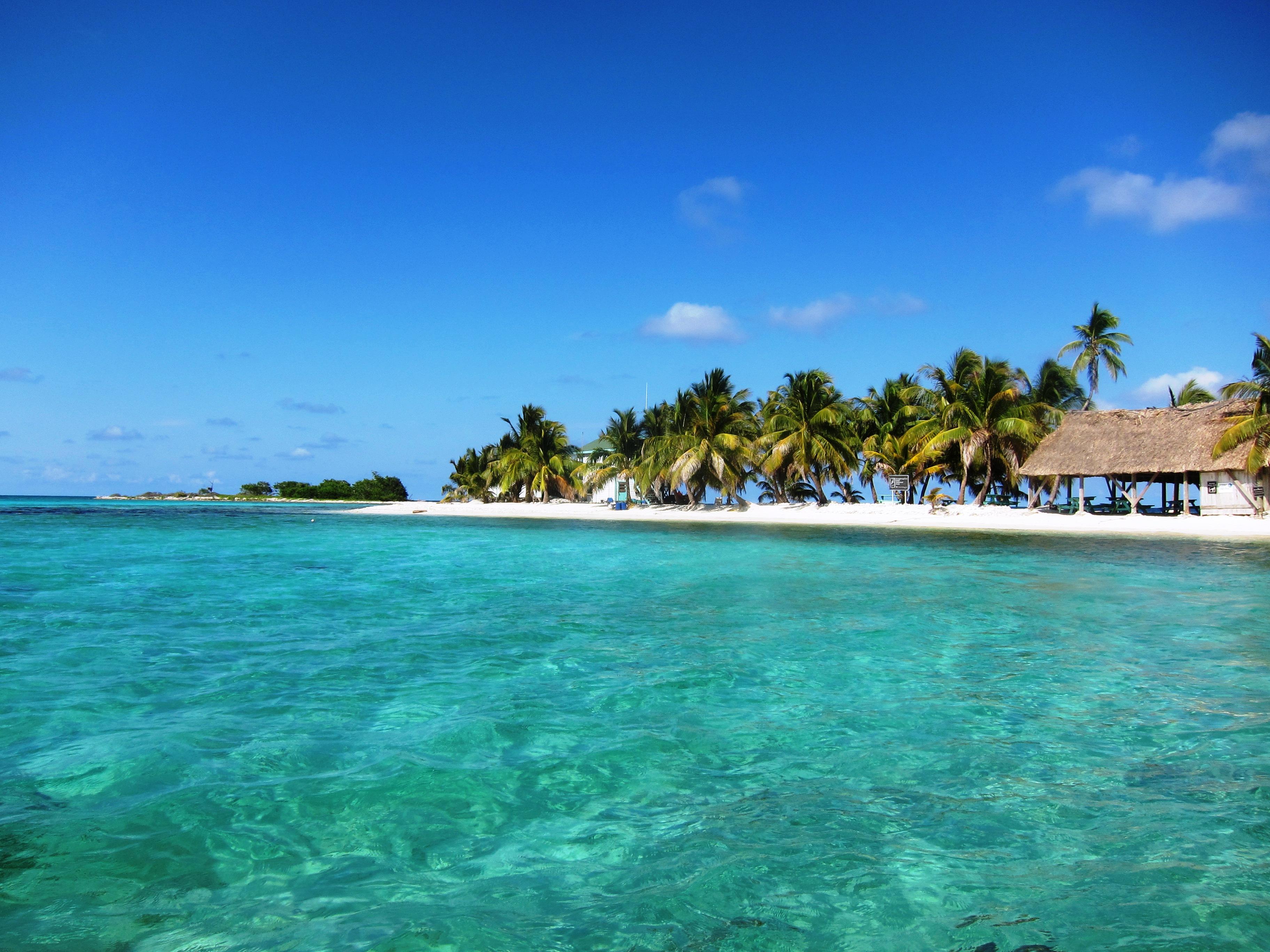Laughing_Bird_Caye,_Belize_2
