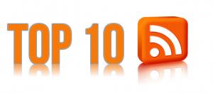 top-10-blog