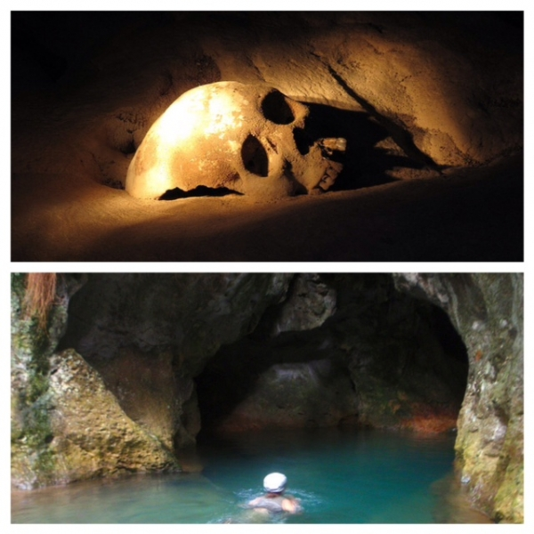 actun-tunichil-muknal-cave-of-the-crystal-sepulchre-in-belize