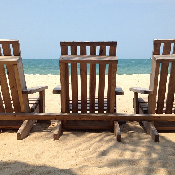 placencia beaches