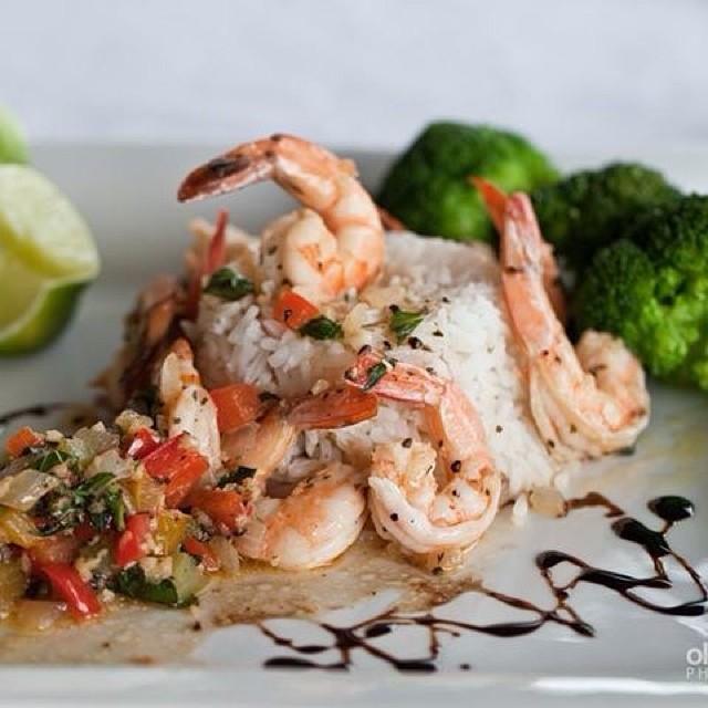 placencia belize food restaurants