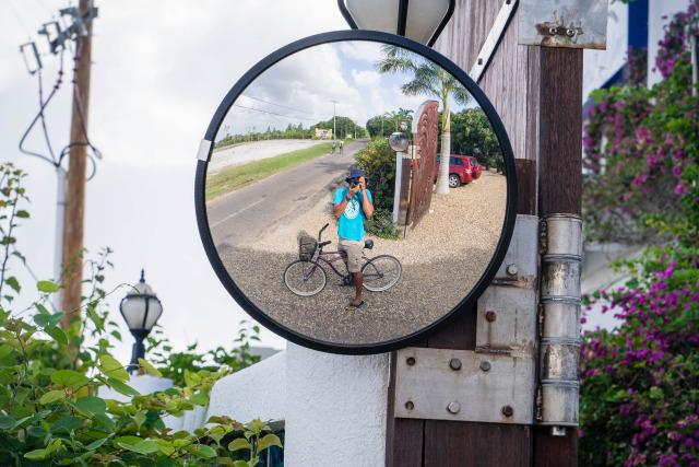 Chabil-Mar-Bikes-640x427