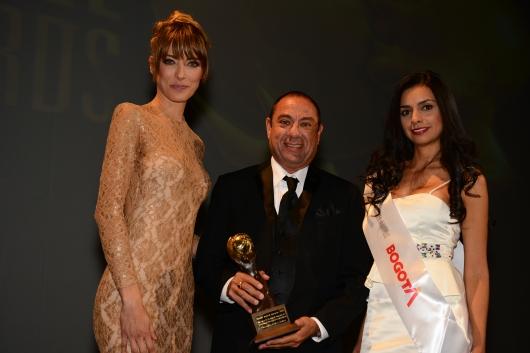belize wins big at the world travel awards