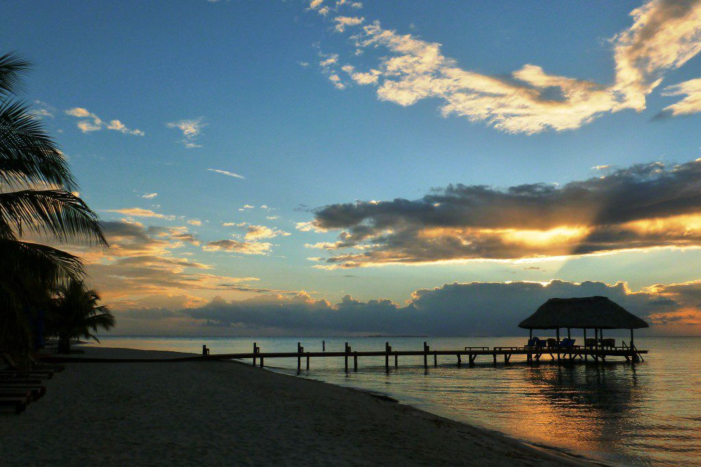 rp_where-to-travel-for-summer-vacation-in-belize-1024x682.jpg