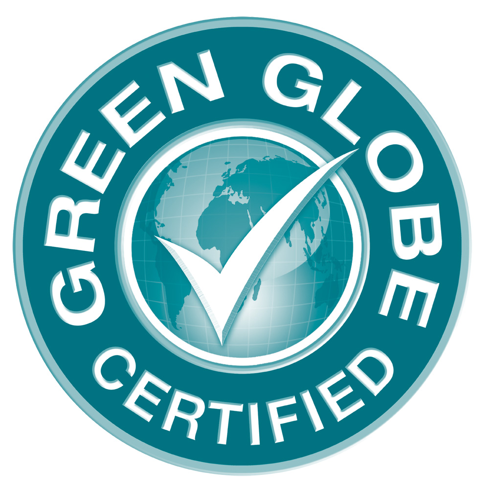 belize green globe certified resorts