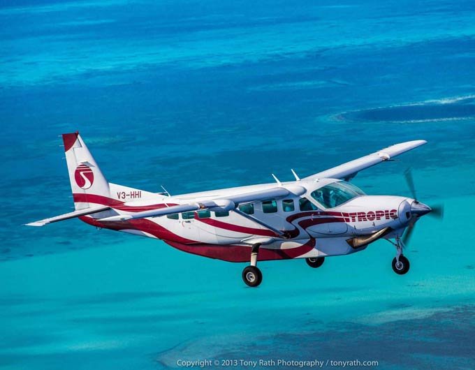 flying-with-tropic