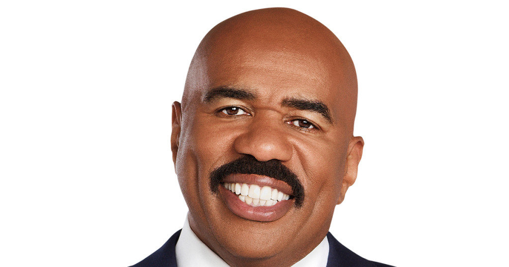 steve-harvey in belize