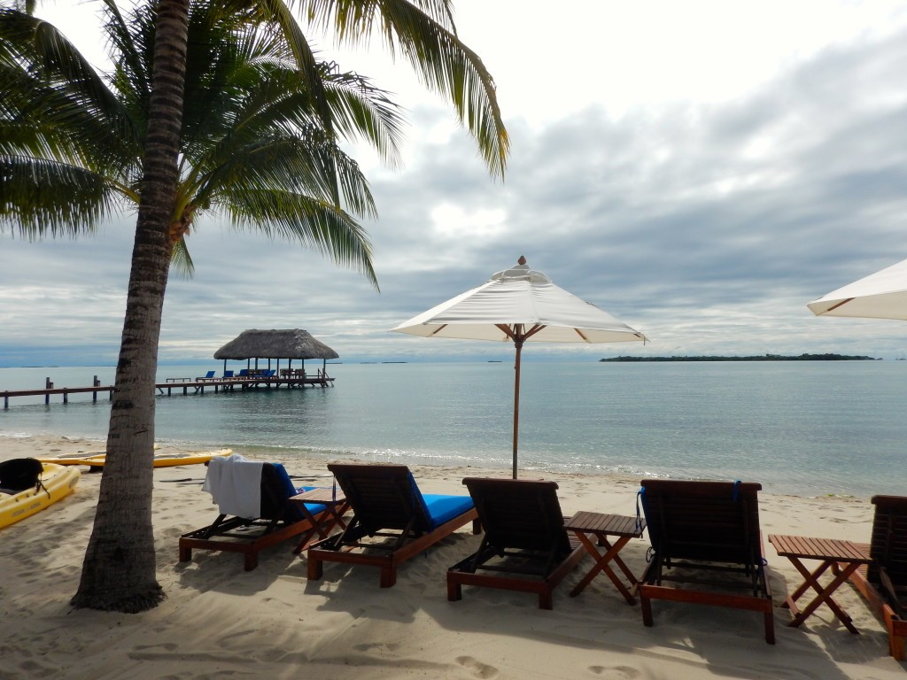placencia peninsula belize
