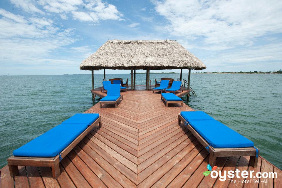 belize-luxury-resort