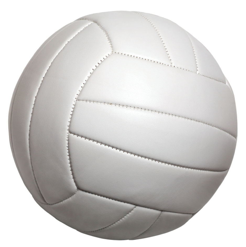belize-volleyball