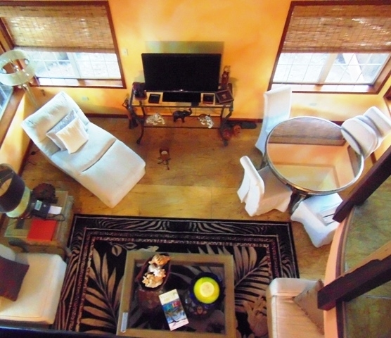 belize-luxury-vacations