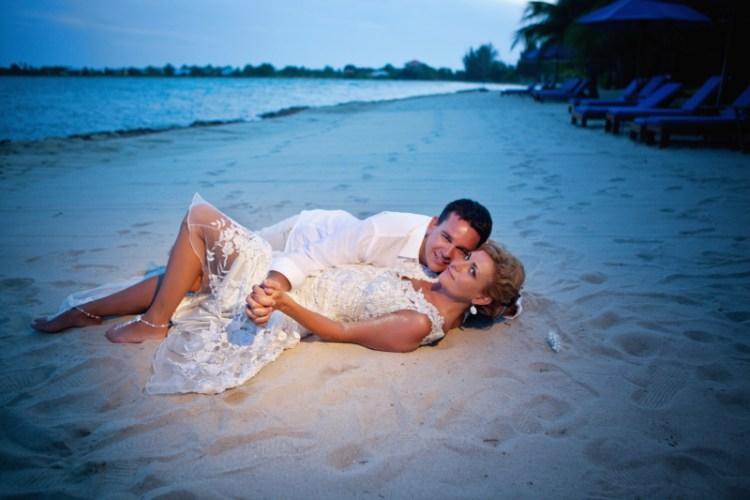 belize honeymoon packages