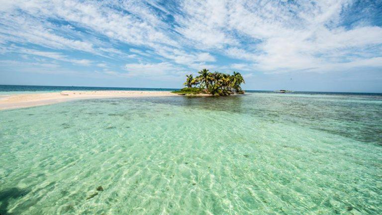 Placencia Belize Guide