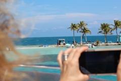 Silk Caye, Belize - Photo Opp