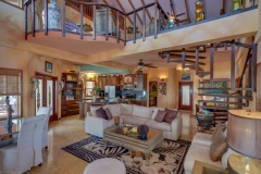 Chabil Mar - Luxury Villas on the Caribbean - Placencia Village