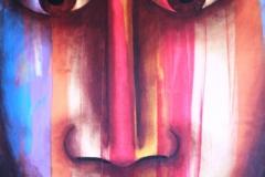 Art of Chabil Mar Resort Belize