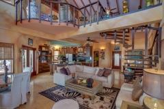 uxury 2-Story Villa at Chabil Mar - Premier Seafront