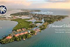 "Placencia Village - ""The Island You Can Walk To"""