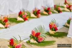 Specially Designed for You - A Chabil Mar Wedding Planner Service