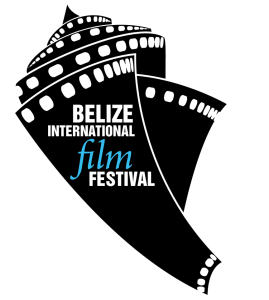 belize film festival