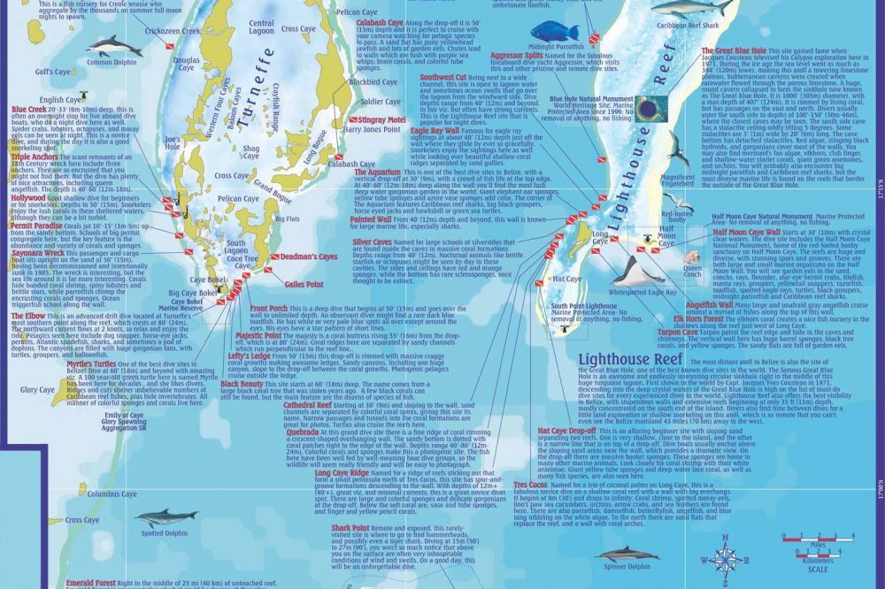 belize-atolls-map