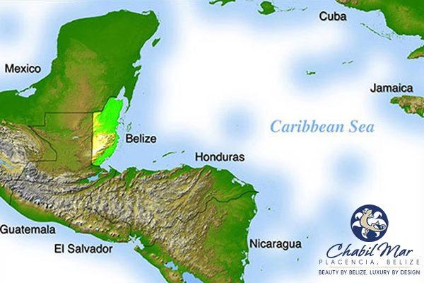 belize-guatemala-map
