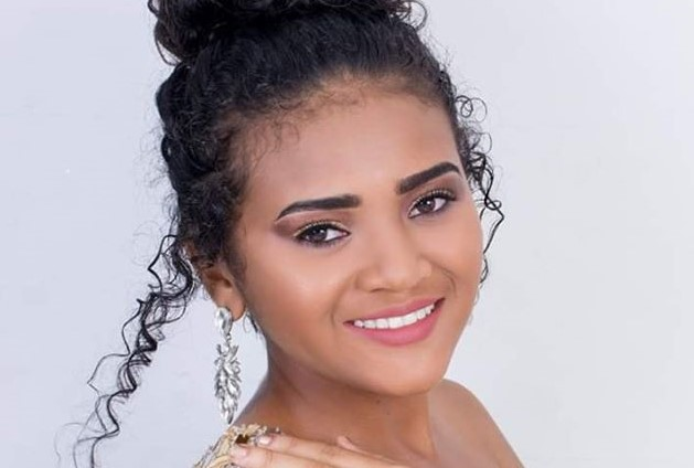 Chabil Mar Resort Congratulates Belize's Newest Beauty Queen
